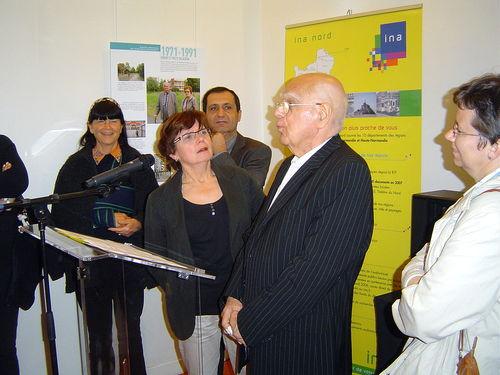 Jean-Marie Leuwers